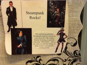 steampunkrocks
