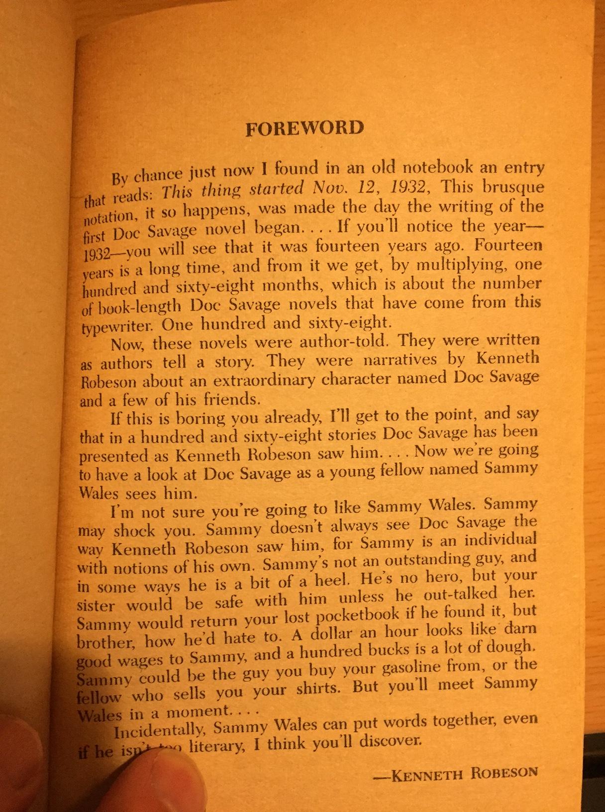 Richard cranshaw poet essay