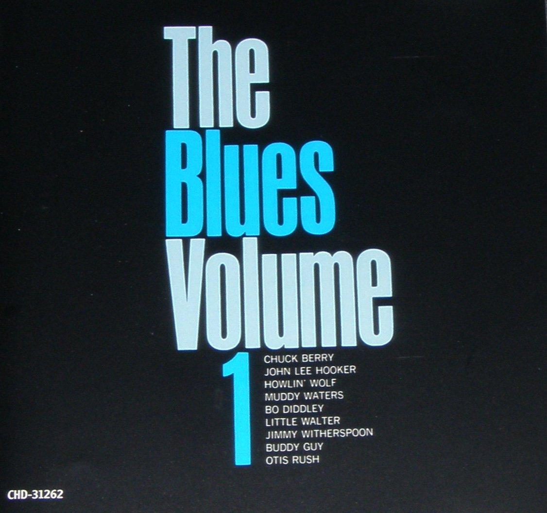 bluesvol1